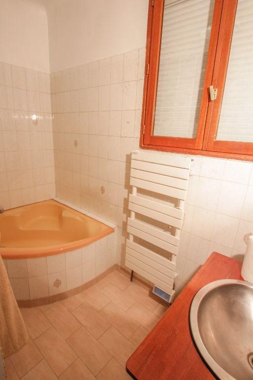 Revenda casa Asnieres sur seine 500000€ - Fotografia 11