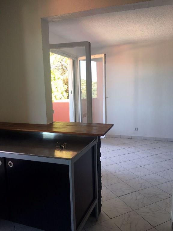 Verhuren  appartement Nice 753€ CC - Foto 5