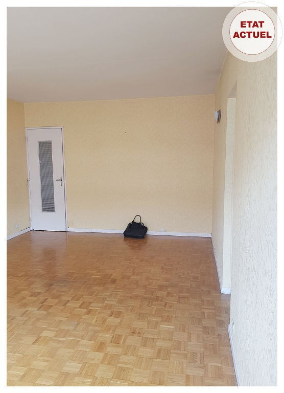 Vente appartement Colomiers 79000€ - Photo 4