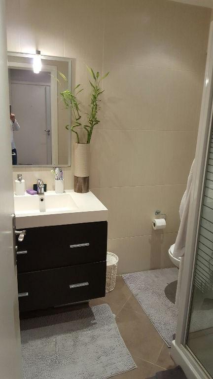 Sale apartment Menton 285000€ - Picture 4