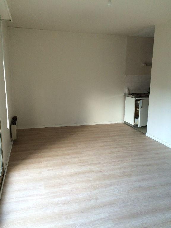 Sale apartment Verneuil d'avre et d'iton 37000€ - Picture 2
