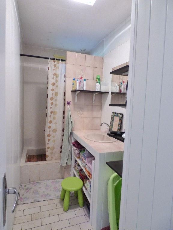 Vente maison / villa Les andelys 180000€ - Photo 7