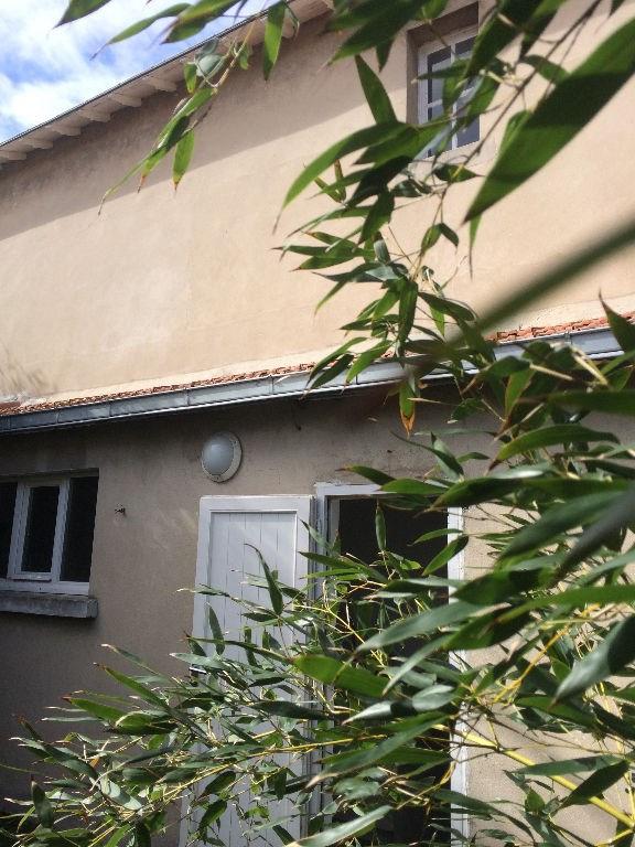 Vente maison / villa La rochelle 214000€ - Photo 2