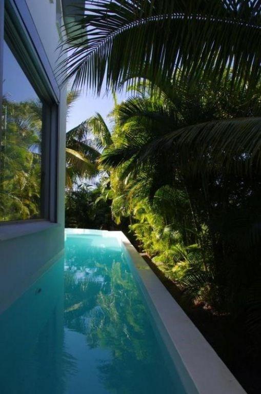 Location maison / villa Saint paul 3200€ CC - Photo 13