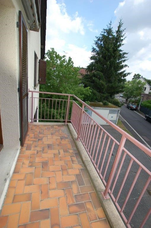 Sale apartment Strasbourg 250 000€ - Picture 12