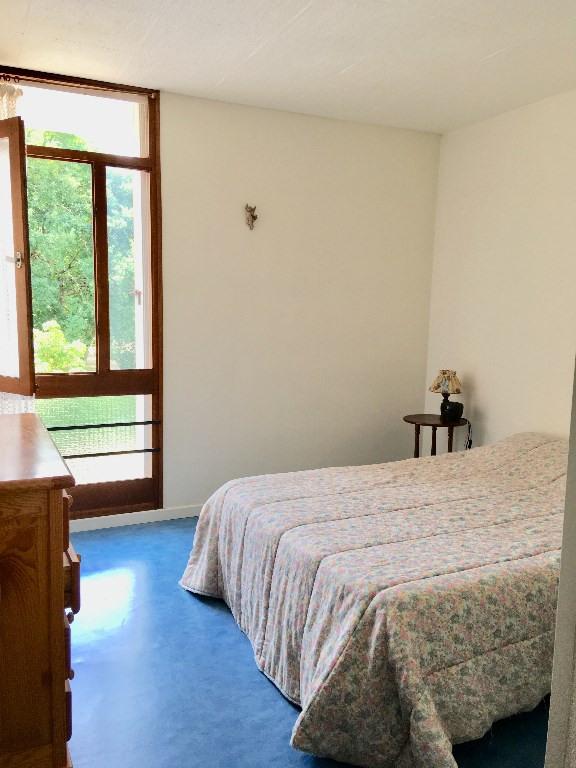 Sale apartment Biscarrosse 128000€ - Picture 5