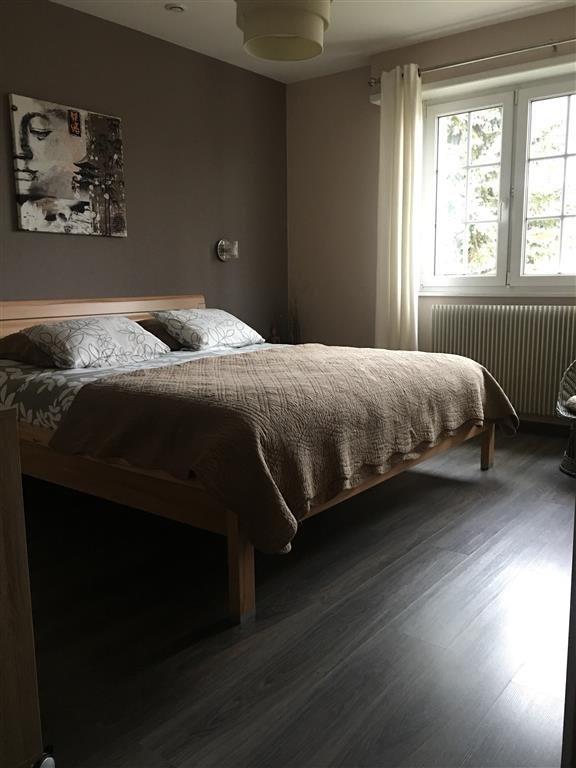 Venta  casa Marckolsheim 290000€ - Fotografía 4
