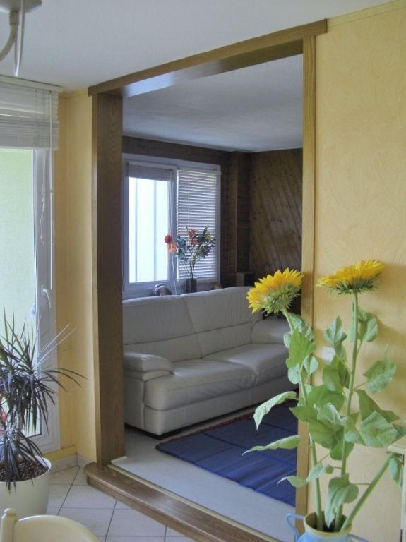 Vente appartement Montigny les cormeilles 171000€ - Photo 5