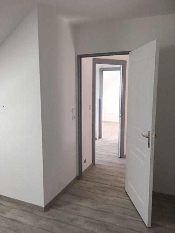 Sale apartment Beauvais 345000€ - Picture 8
