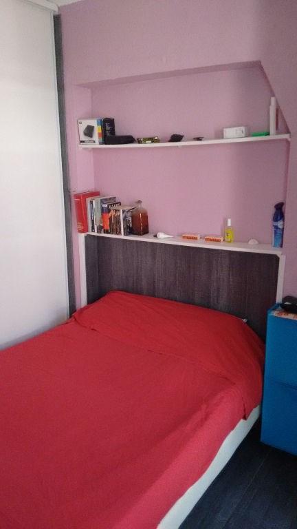 Vente appartement Le grau du roi 139000€ - Photo 8