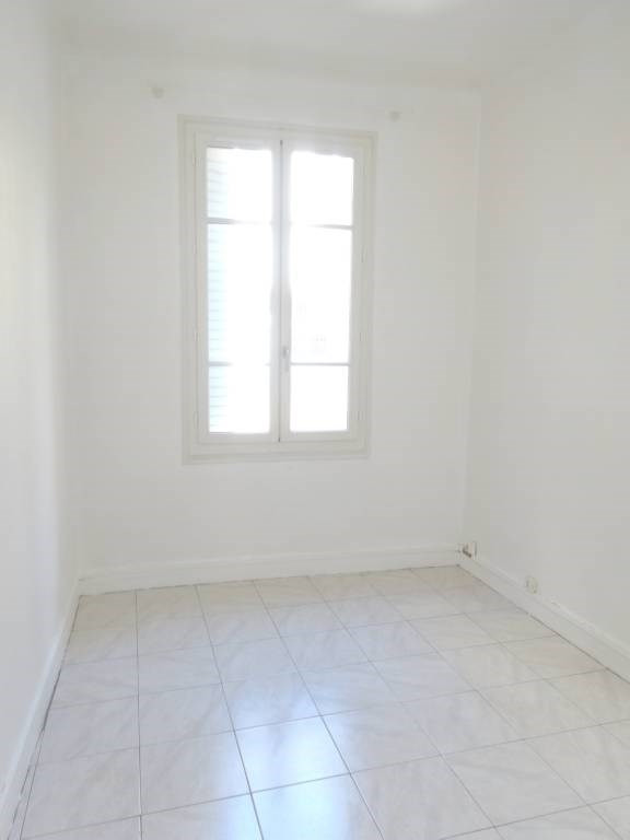 Rental apartment Avignon 443€ CC - Picture 3