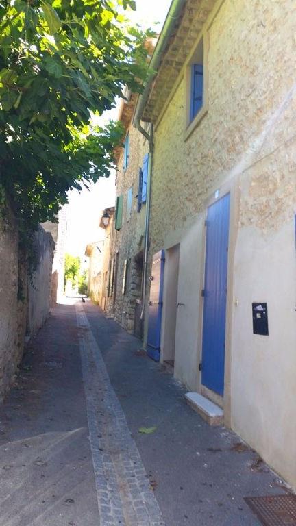 Location maison / villa Eguilles 1300€ CC - Photo 7