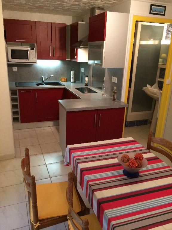 Vente appartement Vieux boucau les bains 98000€ - Photo 4