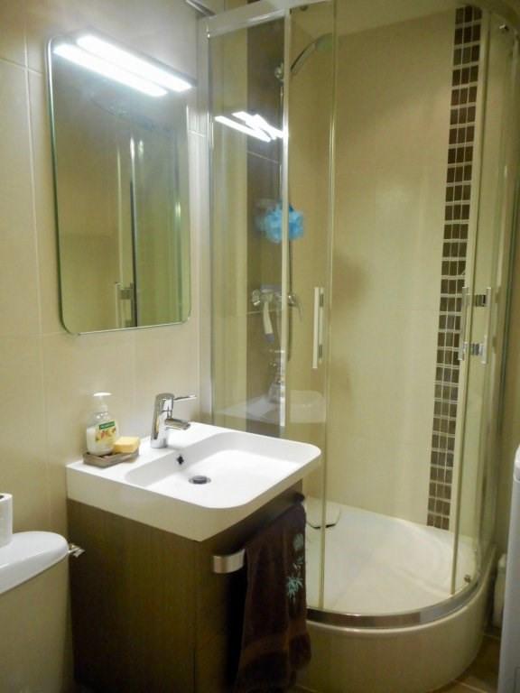 Vente appartement Chennevières-sur-marne 143000€ - Photo 2