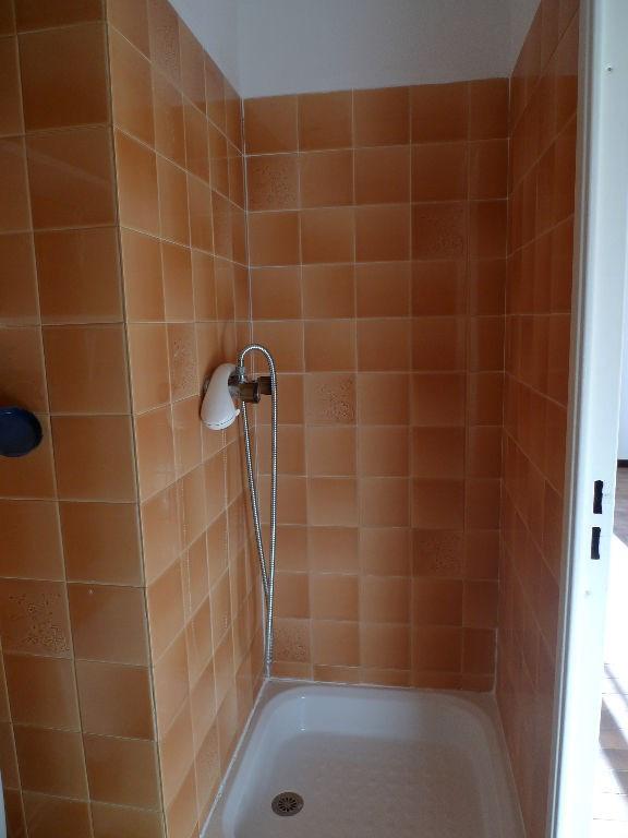Vente appartement La londe les maures 91000€ - Photo 7