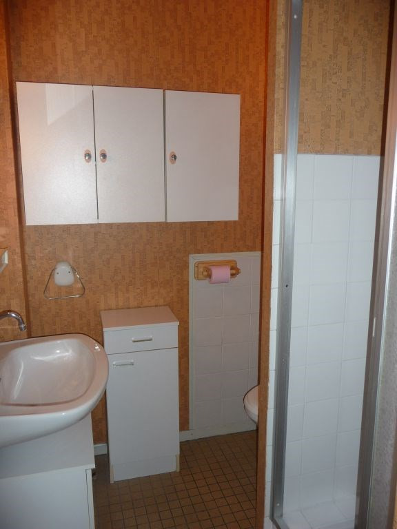 Rental apartment Toulouse 395€ CC - Picture 5