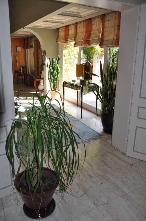 Sale house / villa Castres 490000€ - Picture 4