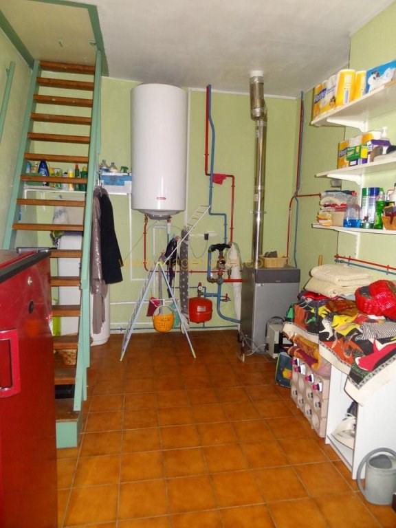 Life annuity house / villa Saint-laurent-de-la-salanque 63000€ - Picture 4