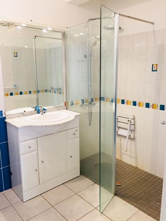 Verkoop  appartement Biscarrosse 198500€ - Foto 4