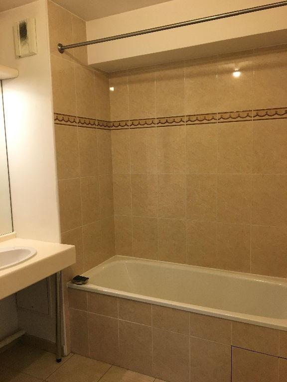 Location appartement Chatillon 1025€ CC - Photo 4