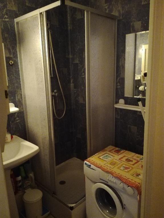 Vente appartement Le grau du roi 114000€ - Photo 6
