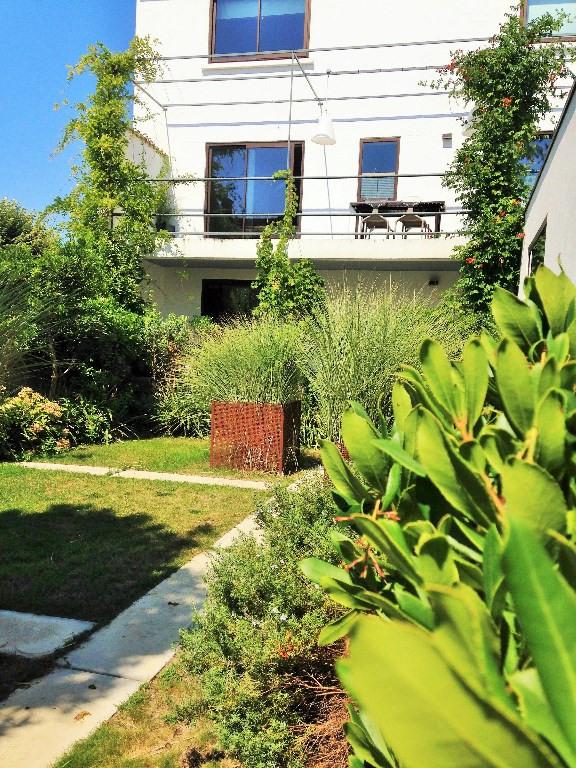 Deluxe sale house / villa Fouras 893550€ - Picture 2