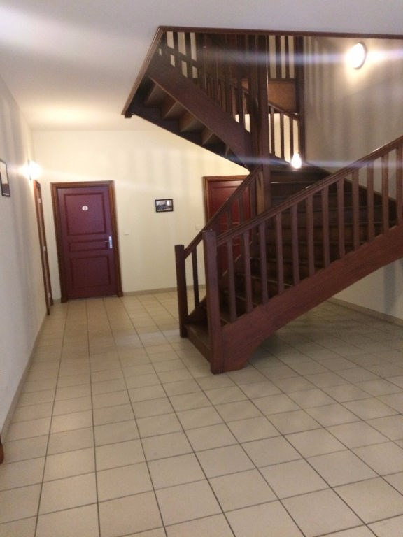 Vente appartement Labouheyre 87 000€ - Photo 4