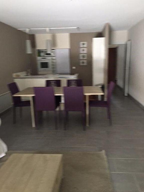 Location appartement Carnon plage 730€ CC - Photo 3
