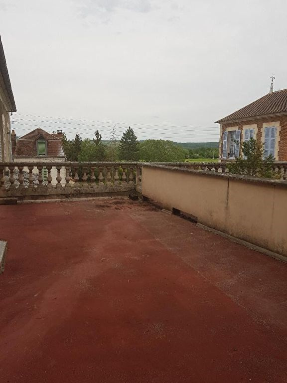 Vente immeuble Tonnerre 121 000€ - Photo 13