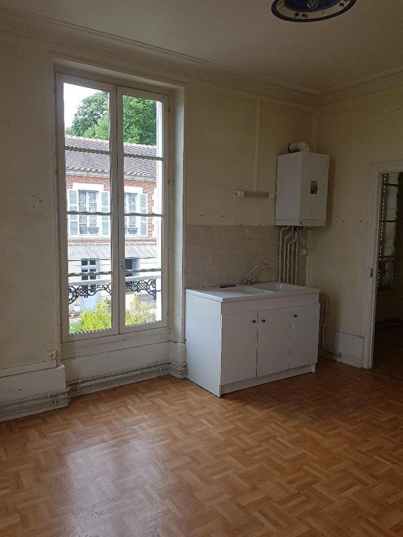 Vente immeuble Tonnerre 121 000€ - Photo 11