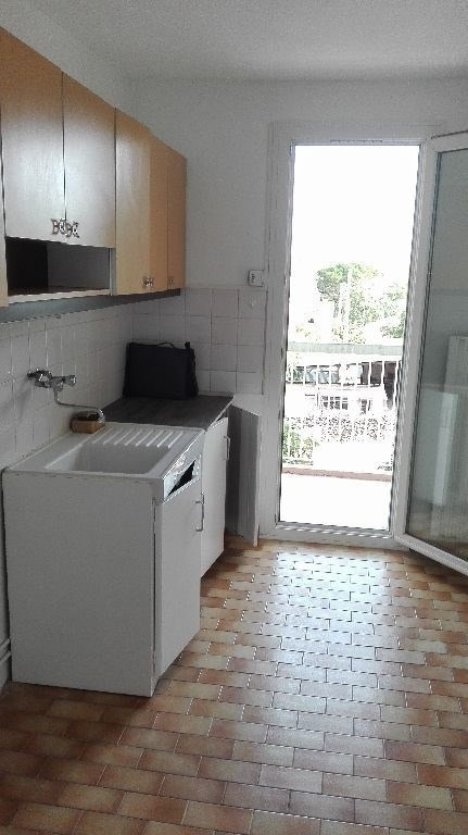 Sale apartment Martigues 155 000€ - Picture 3