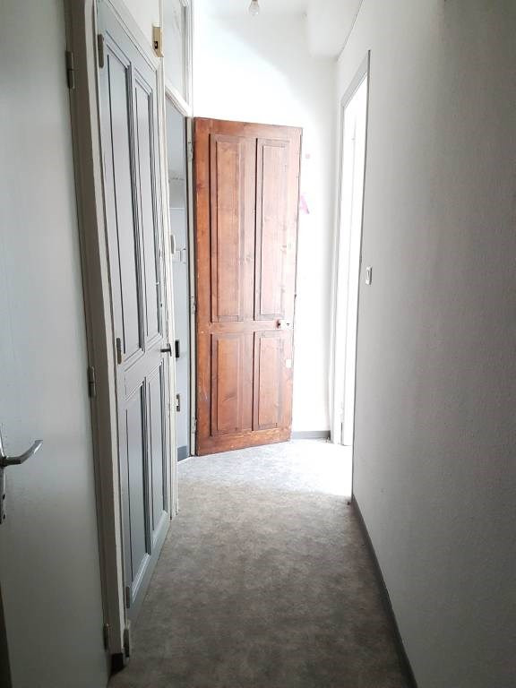 Alquiler  apartamento Avignon 450€ CC - Fotografía 5