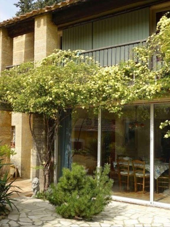 Deluxe sale house / villa Aix en provence 1320000€ - Picture 8