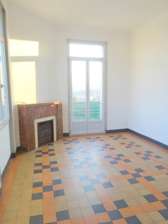 Location appartement Avignon 615€ CC - Photo 1