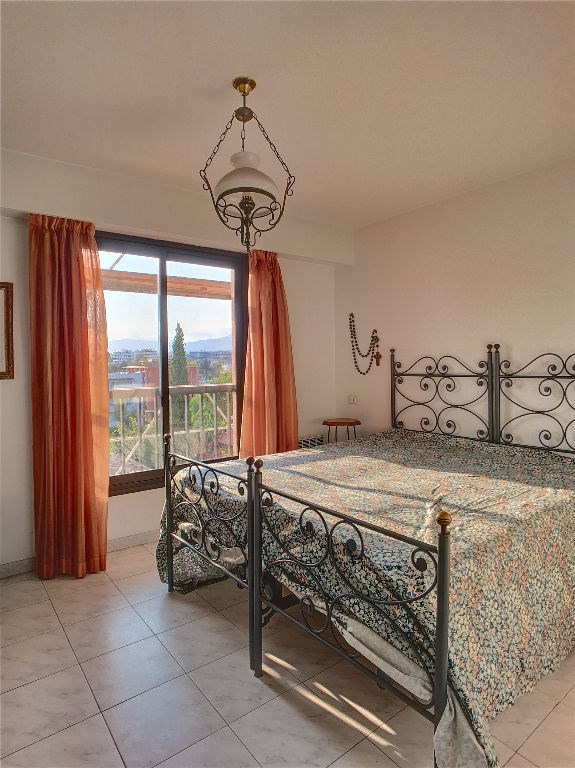 Vendita appartamento Cagnes sur mer 450000€ - Fotografia 4