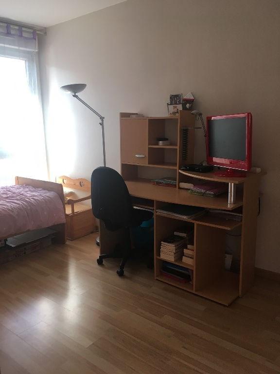 Venta  apartamento Biscarrosse 148700€ - Fotografía 5