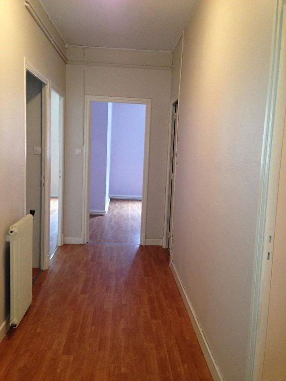 Location appartement Agen  - Photo 2