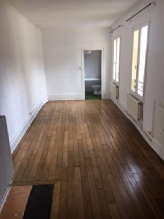 Location appartement St germain en laye 1010€ CC - Photo 1
