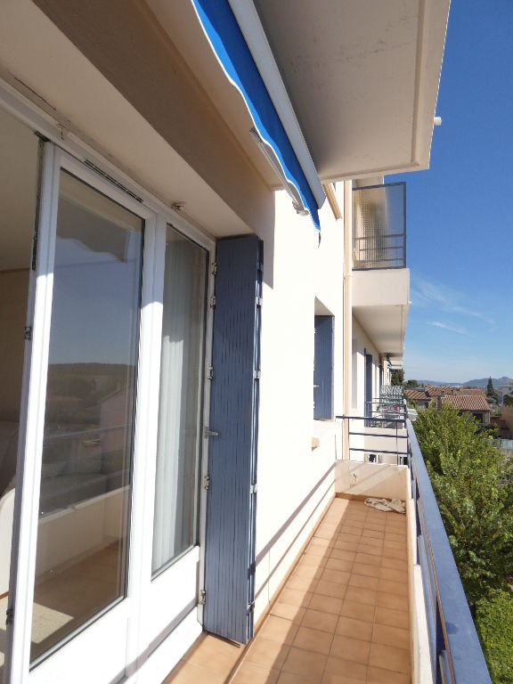Sale apartment La valette du var 159 000€ - Picture 3