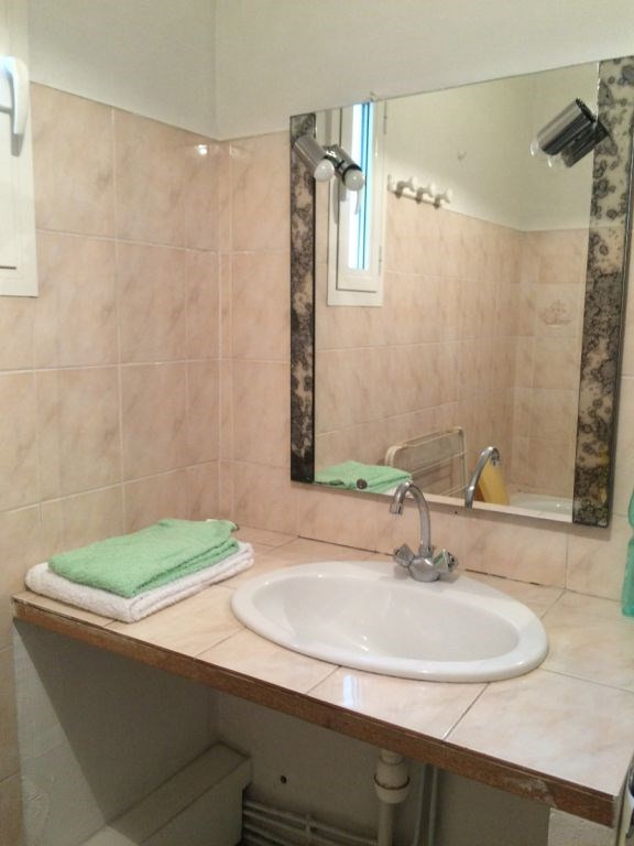 Location appartement Avignon 570€ CC - Photo 5