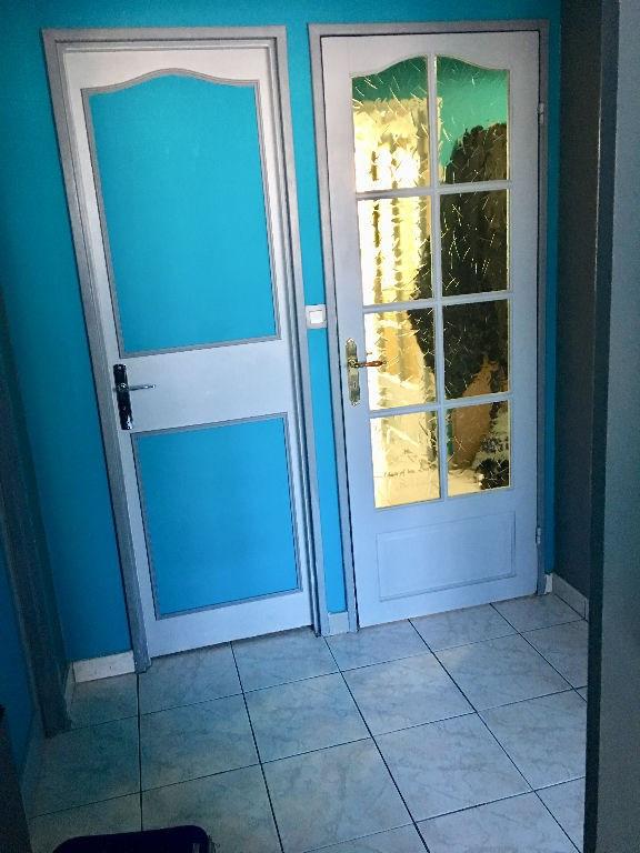 Vente appartement Villeneuve saint georges 163000€ - Photo 4