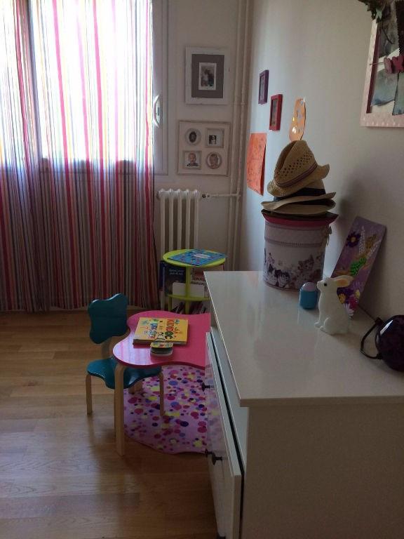 Location appartement Saint germain en laye 2600€ CC - Photo 9