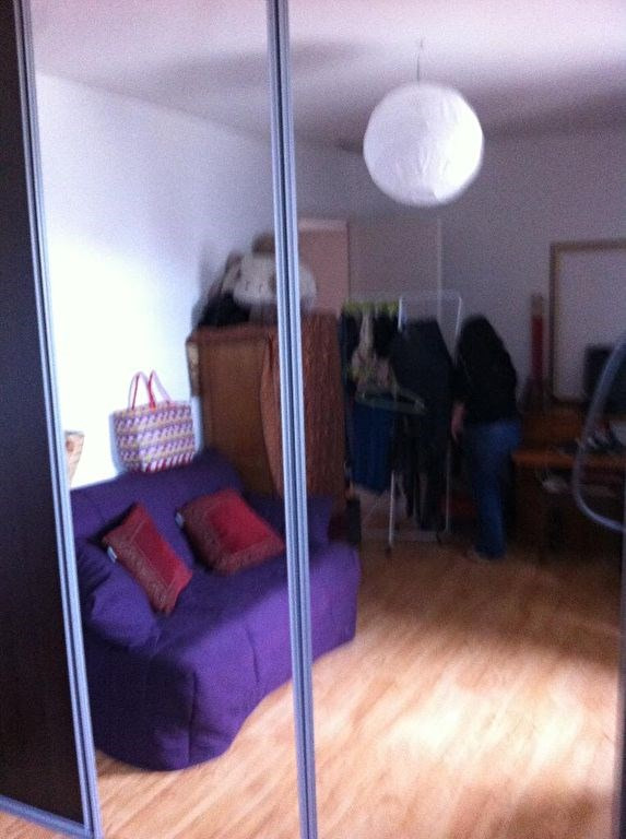 Vente appartement Agen 75000€ - Photo 7