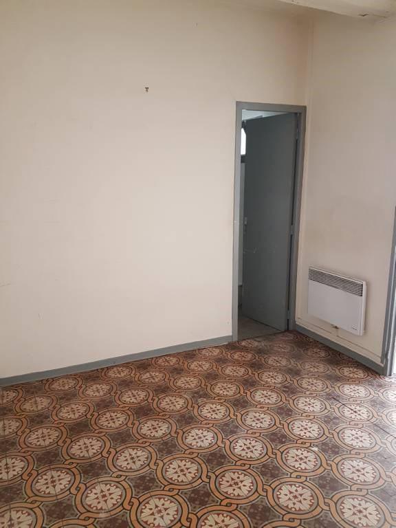 Alquiler  apartamento Avignon 448€ CC - Fotografía 4