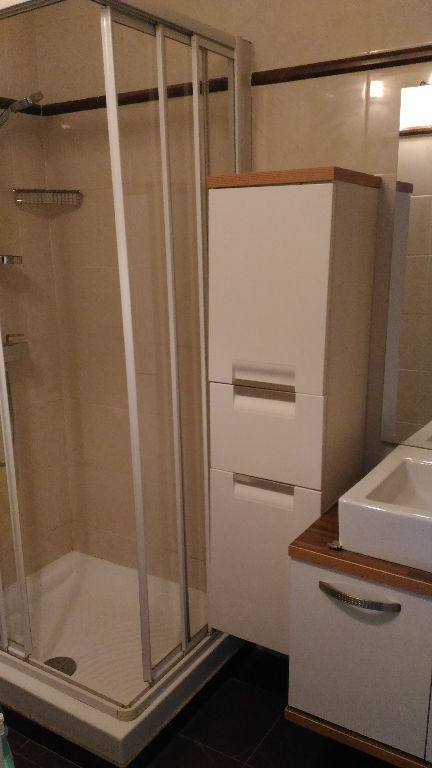 Location appartement Nice 650€ CC - Photo 6