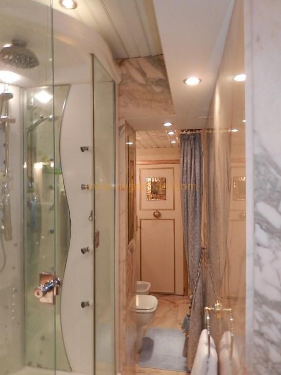 Life annuity apartment Roquebrune-cap-martin 470000€ - Picture 5