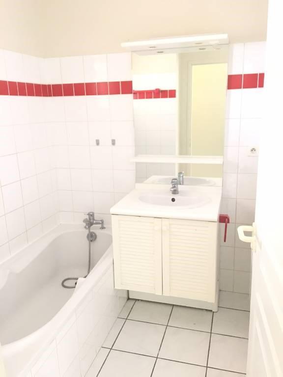 Rental apartment Bruges 676€ CC - Picture 4