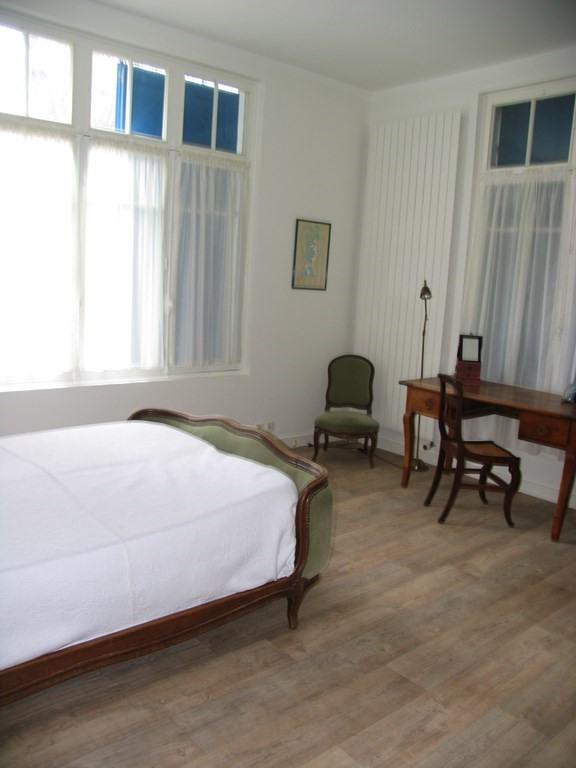 Location vacances maison / villa St brevin l ocean 1175€ - Photo 4