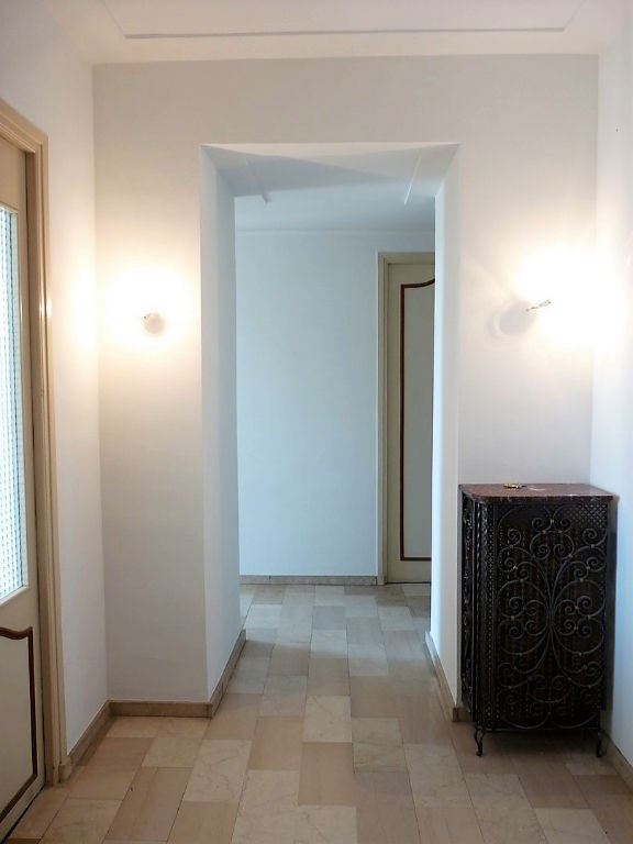Vente appartement Nice 529 000€ - Photo 9