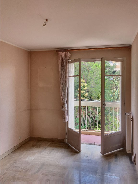 Sale apartment Nice 244 000€ - Picture 4